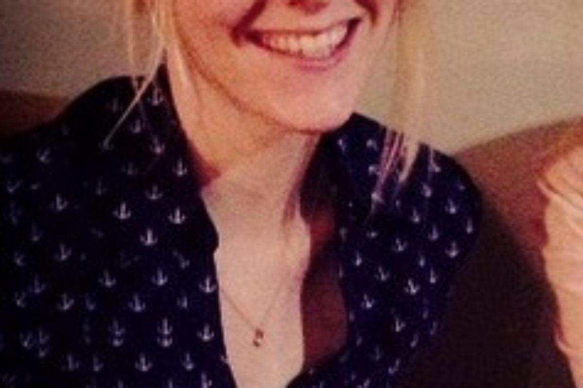Lindsay Lucas-Bartlett