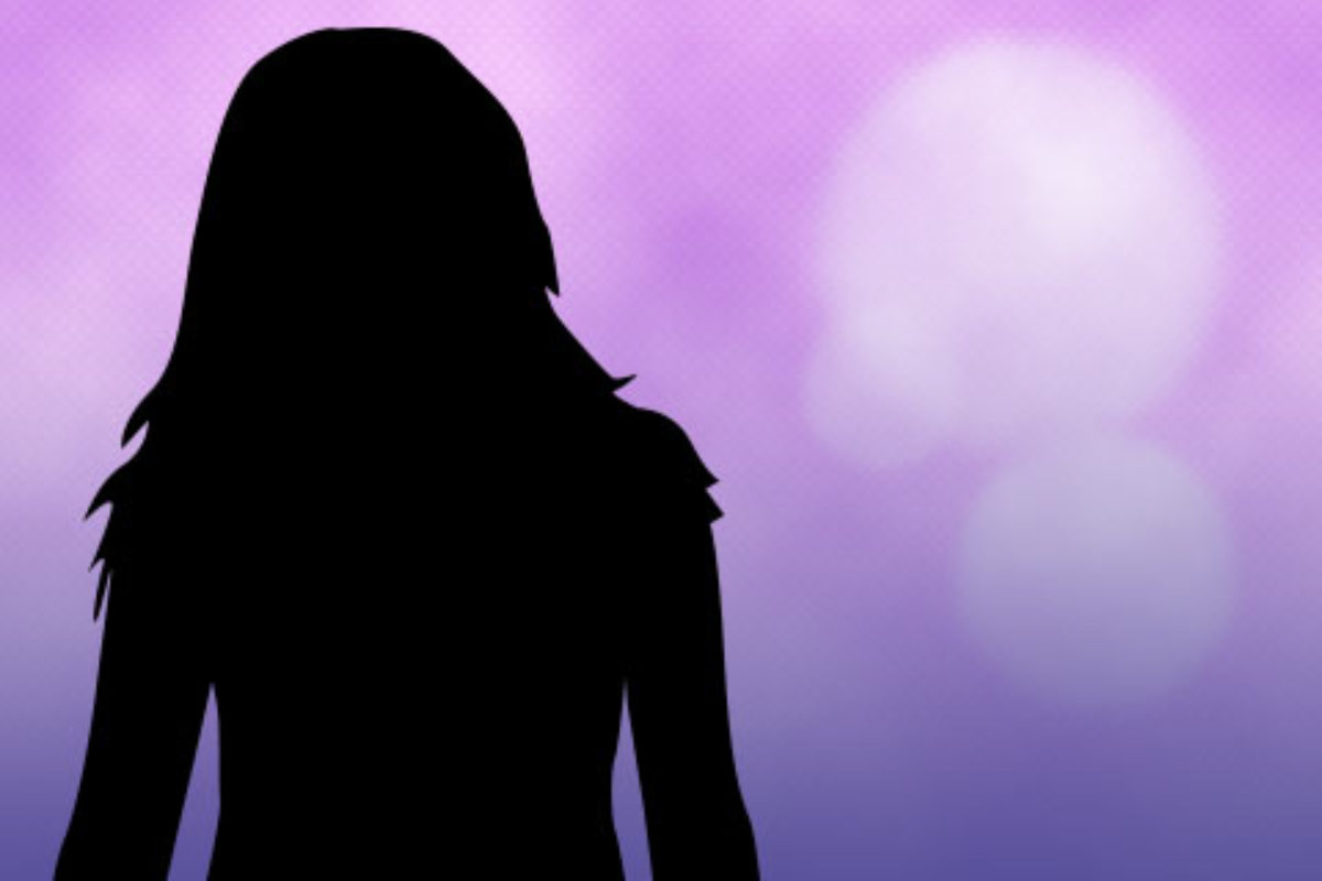 Laiba story: The 14 year Old Sexual Abuse Survivor Story