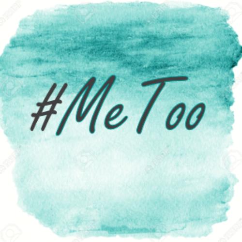 Me Too: A Poem